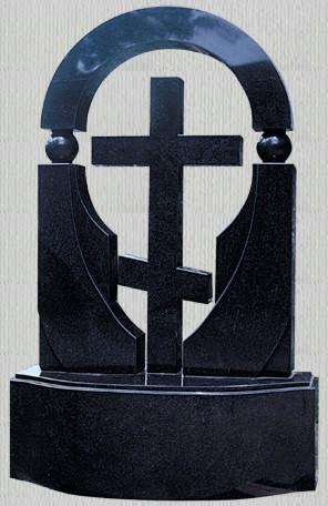 Надгробный крест