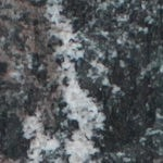 гранит Амфиболит