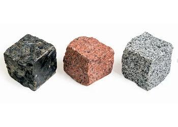 Материал для надгробной плиты